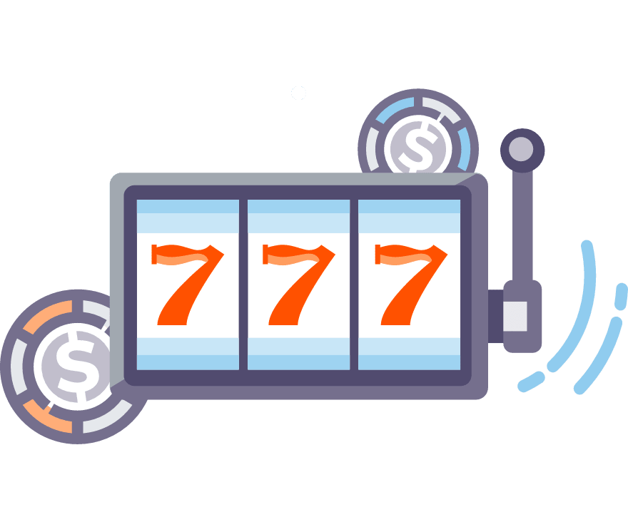Best 36 Slots Mobile Casino in 2021