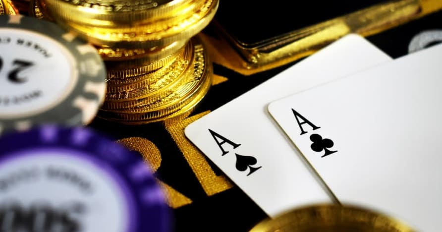 How to Maintain Strict Gambling Health and Gamble Responsibly