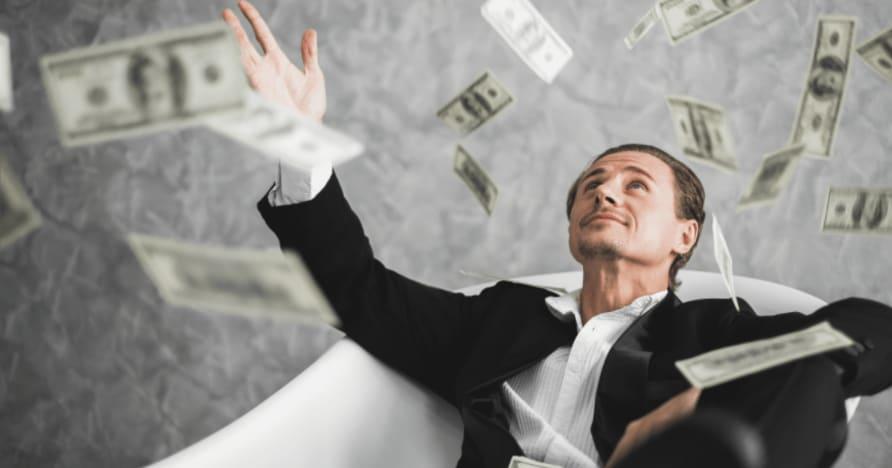 Why Some Mobile Casino Players Avoid Using Casino Bonuses