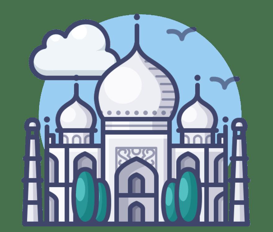 Best 28 Mobile Casinos in India