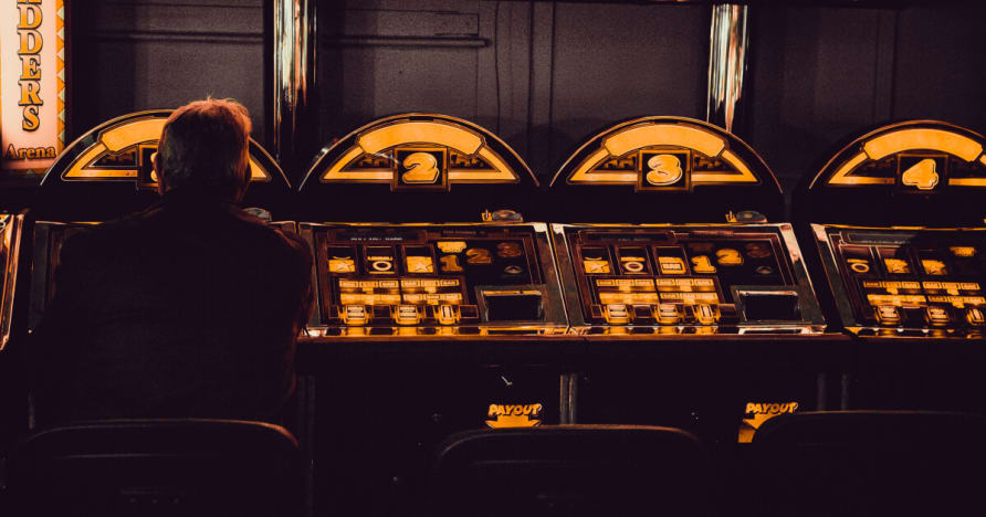 Top Benefits of Pay By Phone Casinos
