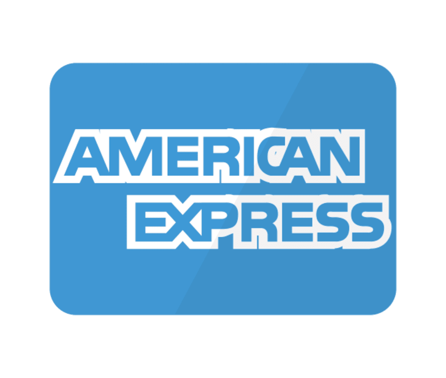 Top 5 American Express Mobile Casinos 2021