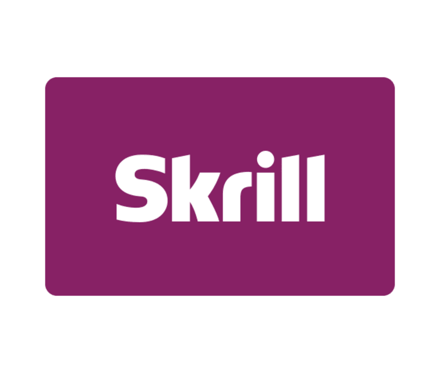 Top 67 Skrill Mobile Casinos 2021