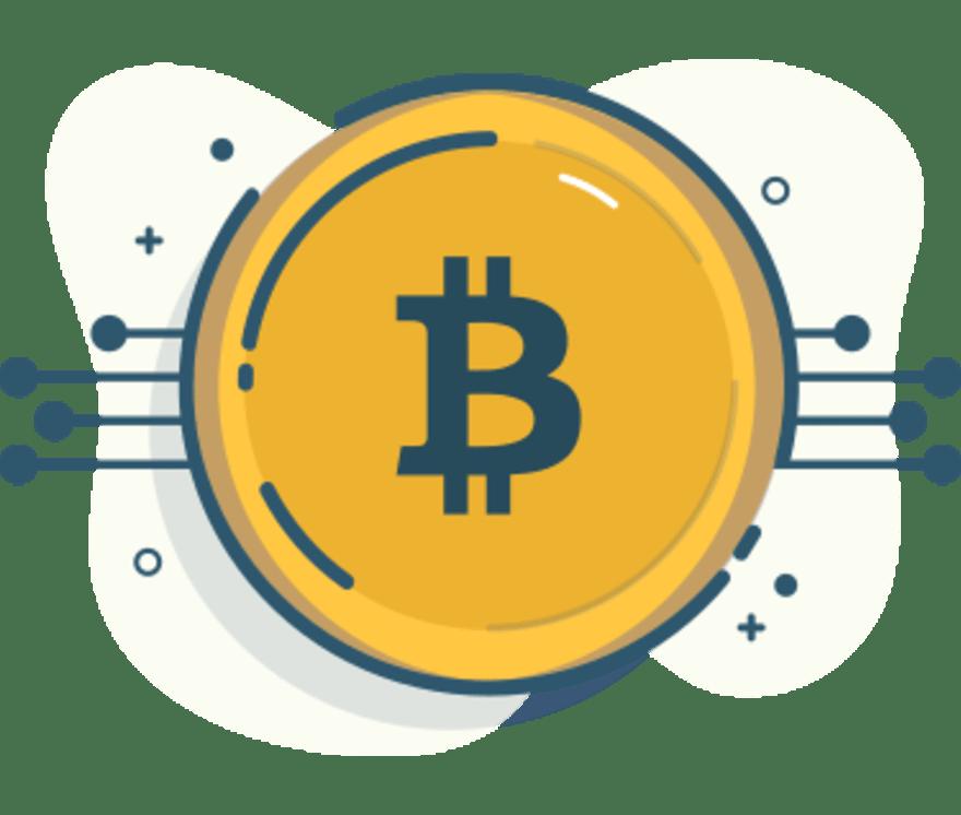 Top 14 Bitcoin Mobile Casinos 2021