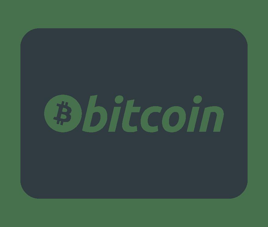 Top 2 Bitcoin Mobile Casinos 2021