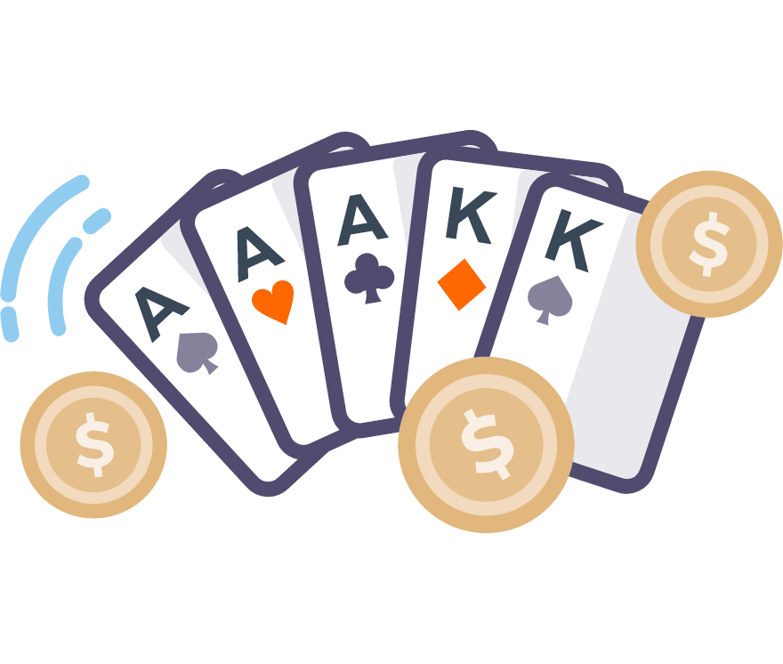 Best 20 Poker Mobile Casino in 2021
