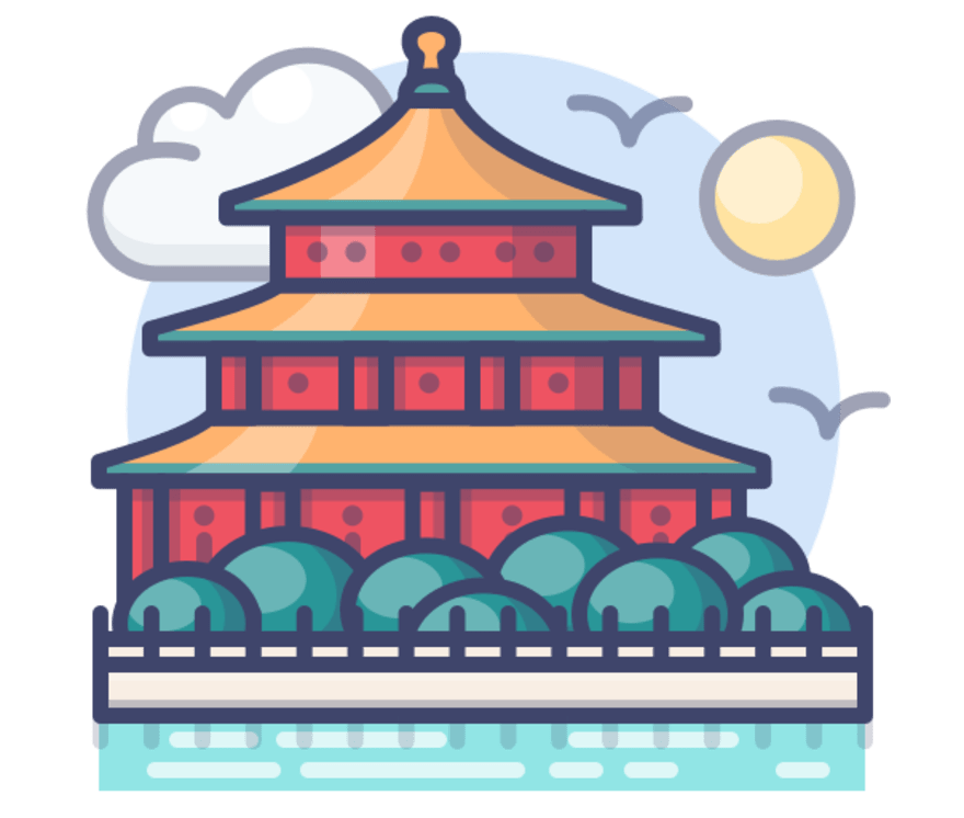 Best 11 Mobile Casinos in China