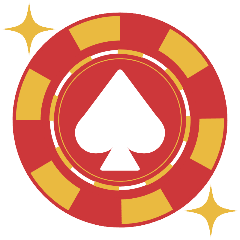 Best 1 Casino War Mobile Casino in 2021 🏆