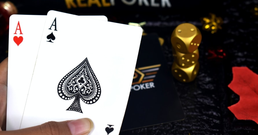 Tips on How to Win in Online Mobile Casinos
