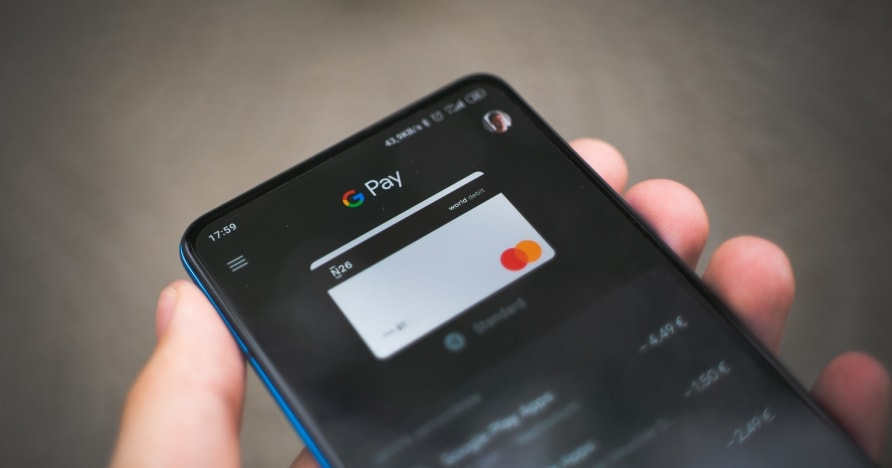 How Pay-by-Phone Bill Mobile Casino Deposits Work