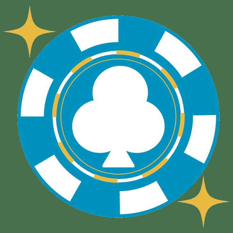Best 9 Casino Holdem Mobile Casino in 2021