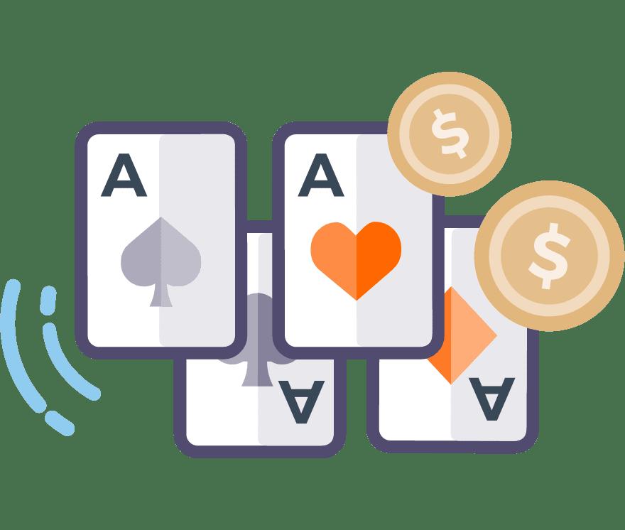 Best 1 Rummy Mobile Casino in 2021