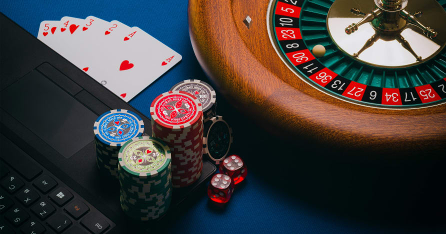 UKGC Plans to Control VIP Gambling with New Regulations