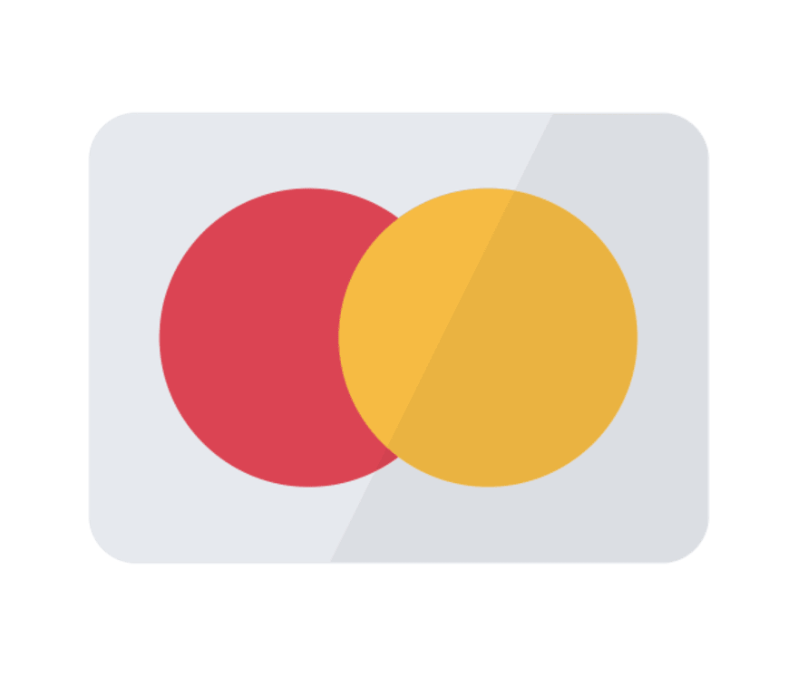 Top 70 MasterCard Mobile Casinos 2021