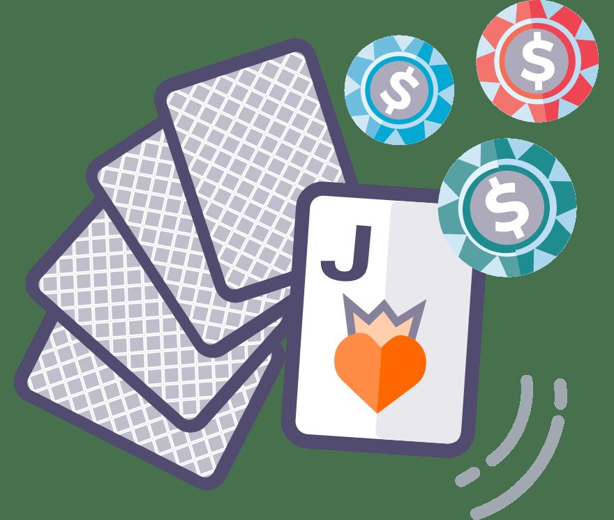 Best 1 Flop Poker Mobile Casino in 2021