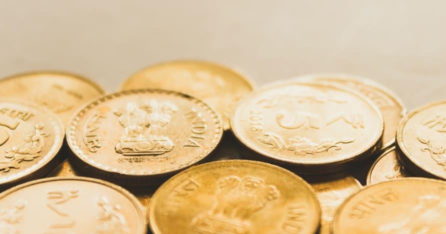 Bag a Bonus – What are the best online casino bonuses?