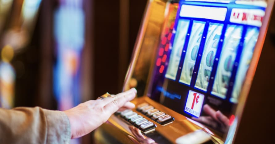Scientific Games Celebrates Successful Lottery Systems Launch in Switzerland