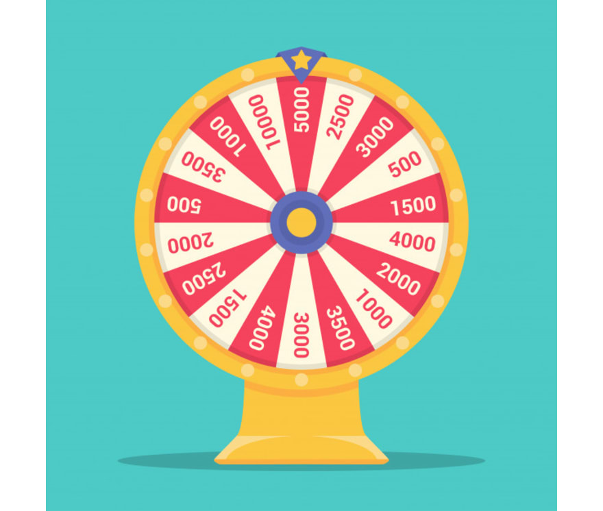 Best 19 Dream Catcher Mobile Casino in 2021 🏆