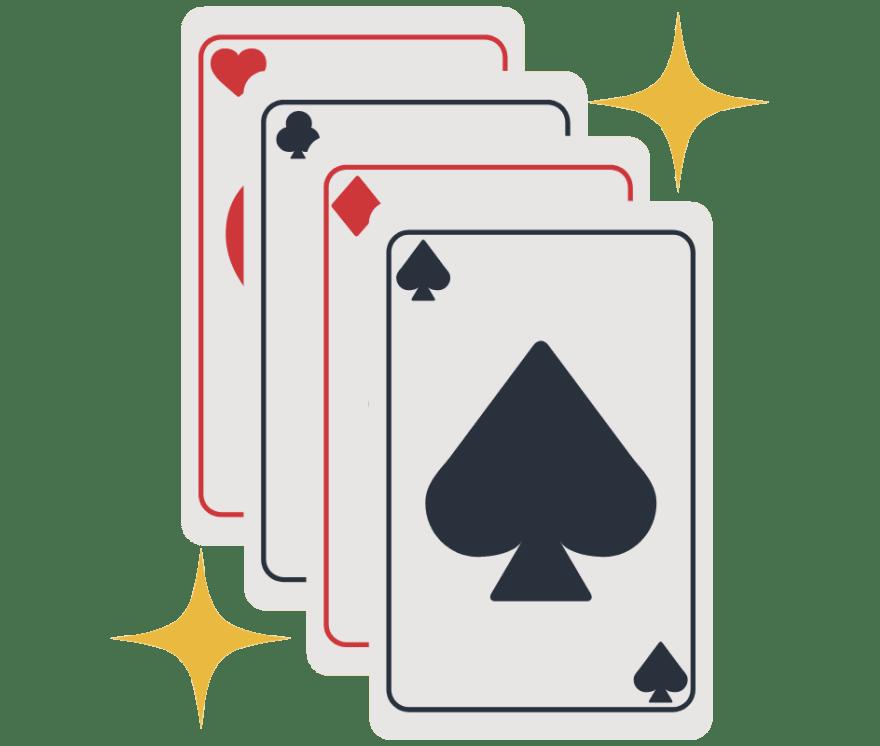 Best 6 Rummy Mobile Casino in 2021 🏆