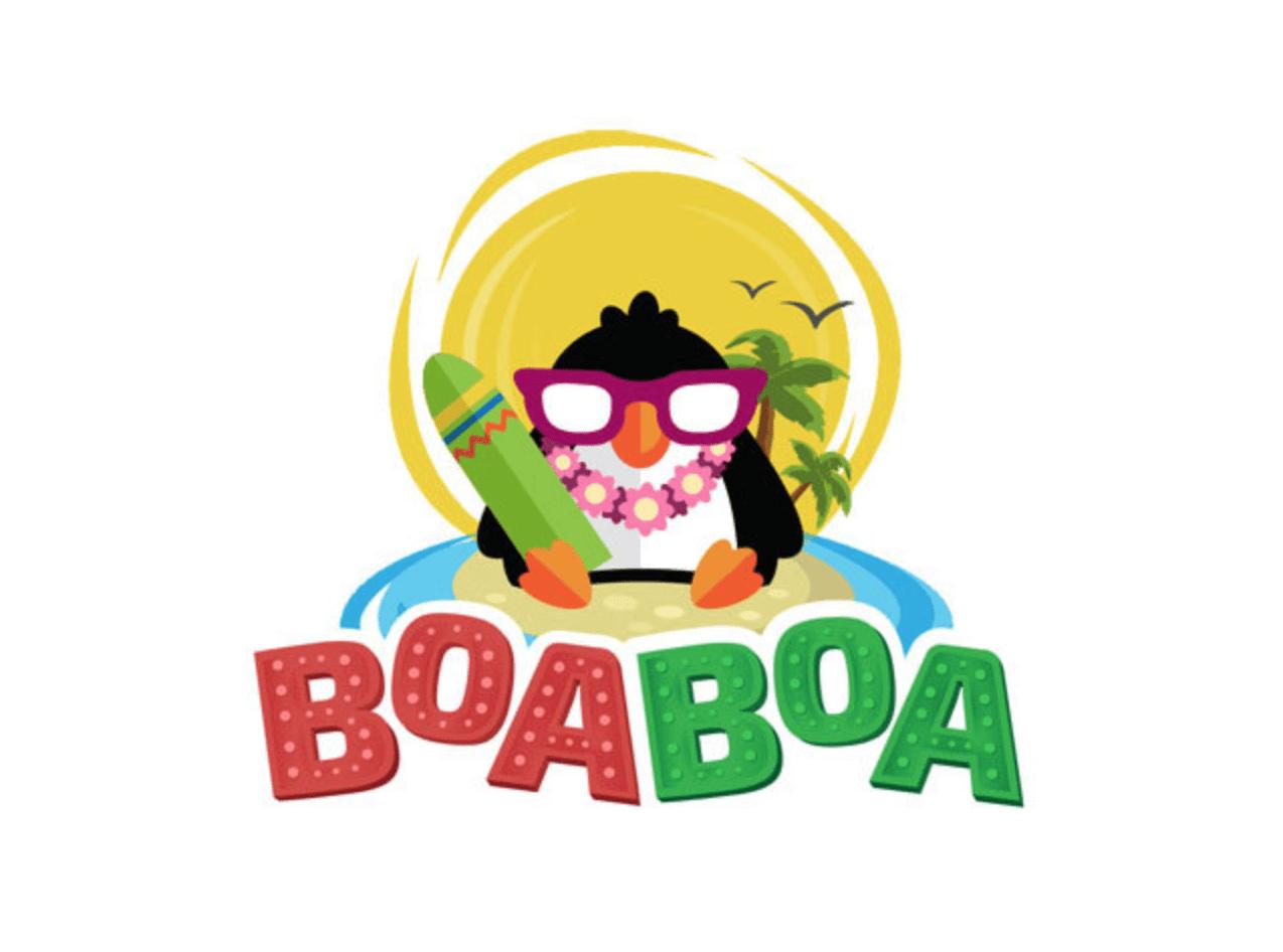 BoaBoa