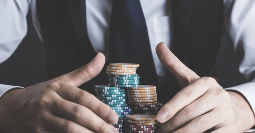 Top 5 Slot Games in 1xbet